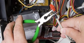 Electrical Repair in Arlington TX