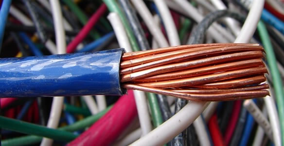 Electrical Wiring in Arlington TX